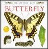 Butterfly (See How They Grow