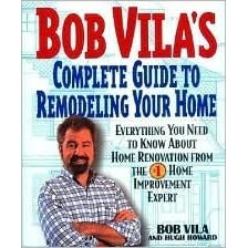 Bob Vilas Guide to Buying Your Dream House