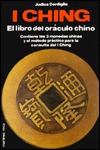 I Ching: El libro del oráculo chino