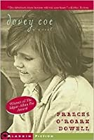 Dovey Coe Novel Literature Unit Study and Lapbook: Teresa ...