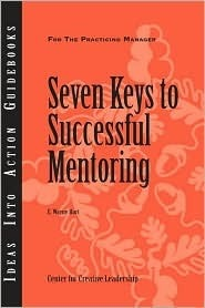 Seven-Keys-to-Successful-Mentoring-Ideas-Into-Action-Guidebooks-