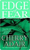 Edge of Fear (T-FLAC, #9)