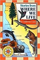 The California Coast (Stories from Where We Live)
