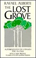 The Lost Grove
