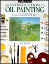 An-Introduction-to-Oil-Painting-DK-Art-School-