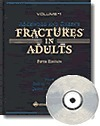 Rockwood and Green's Fractures in Adults + Rockwood and Wilkins' Fractures in Children (3-Volume Set)
