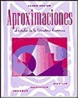 Aproximaciones Al Estudio de La Literatura Hispanica