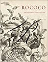 Rococo by Sarah D. Coffin