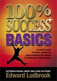 100% Success Basics