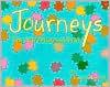 Journeys: The Adventures of Leaf