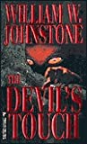 The Devil's Touch (The Devil, #3)