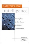 Partnering Intelligence  Creating Value for Your Business