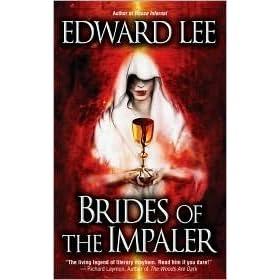 Brides of the Impaler