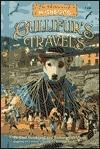 Gullifur's Travels