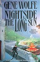 Nightside the Long Sun (The Book of the Long Sun, #1)