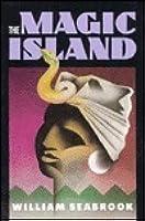 The Magic Island