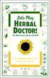 Let's Play Herbal Doctor