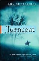 Turncoat: A Mark Edwards Mystery