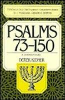 Psalms: 73-150