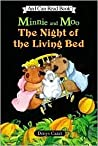 The Night of the Living Bed (Minnie and Moo)