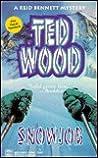 Snowjob (Reid Bennett, #9)