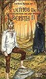 La maldición de las musas (Cuentos de Bereth, #2)