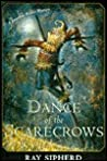 Dance of the Scarecrows (Jonathan Wilder Mystery #1)
