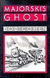 Majorski's Ghost: A