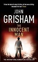 The Innocent Man