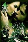 Irish Kiss (Kissin Cops, #1)