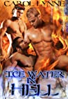 Ice Water in Hell (The City, #2)