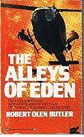 The Alleys of Eden