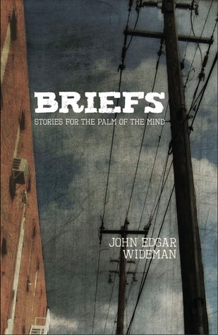 Briefs by John Edgar Wideman