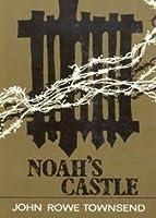 Noah's Castle