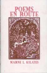 Poems En Route