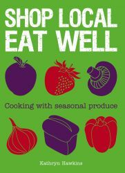 Shop Local Eat Well