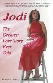 Jodi: The Greatest Love Story Ever Told