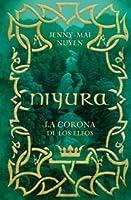 Niyura: La corona de los elfos