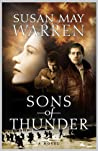 Sons of Thunder (Brothers in Arms, #1)