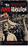 The Almost Revolution:  France – 1968