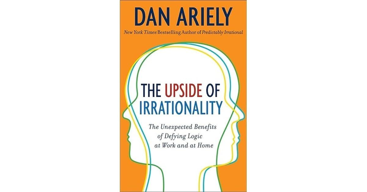Dan Ariely: De ce întâlnirile online sunt atât de nesatisfăcătoare