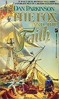 The Fox and the Faith (Patrick Dalton, #1)
