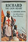 Richard the Lion Heart (Great Rulers)