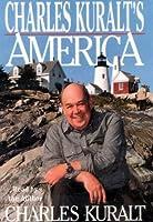 Charles Kuralt's America