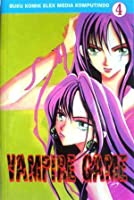 Vampire Game Vol. 4
