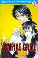 Vampire Game Vol. 7