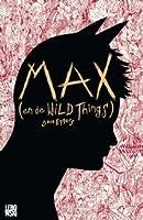 Max (en de Wild Things)