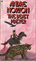 The Beast Master (Hosteen Storm, # 1)