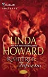 Raintree: Inferno (Raintree #1)