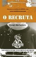 O Recruta (Cherub, #1)